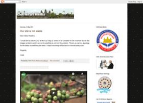 khmernz.blogspot.com.au