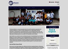 khmeros.info