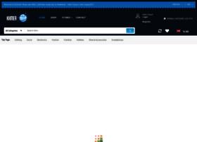 khmertogo.com