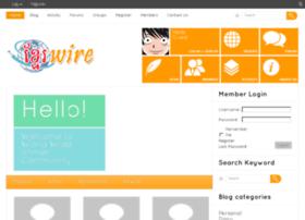 khmerwire.org