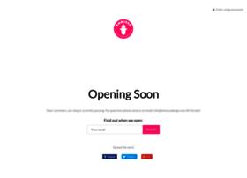 khmissadesign.com