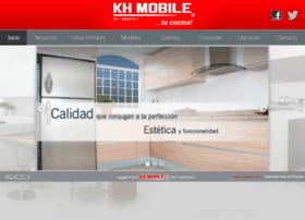 khmobile.com.ve