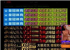 khoahocthanhcong.com