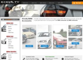 khoalty.com