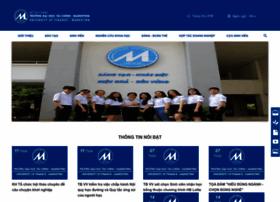 khoathuehaiquan.ufm.edu.vn