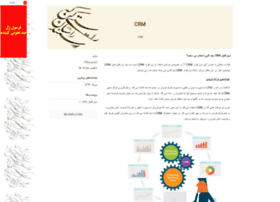 khodekhodetbash.blogfa.com