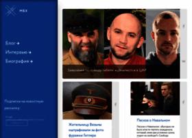 khodorkovsky.ru