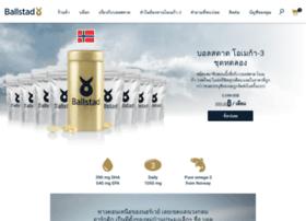 khoisang.com