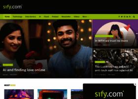 khoj.com