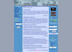 khojaly.org.az