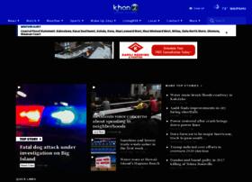 khon2.com