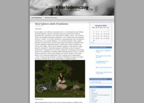 khorlodemczog.wordpress.com