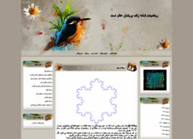 khorsandzak.blogfa.com