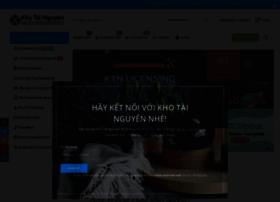 khotainguyen.com