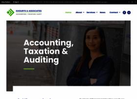 khourys.com.au