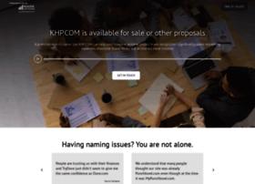 khp.com