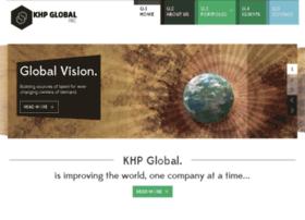 khpglobal.com