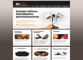 khprint.fi