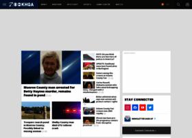 khqa.com