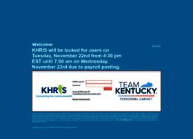khris.ky.gov