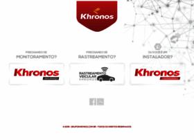 khronosnet.com.br