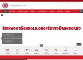 khs.kirkwoodschools.org
