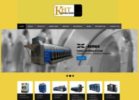 khtcs.com