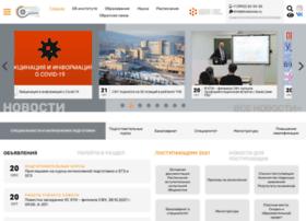 khti.ru