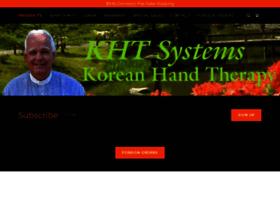 khtsystems.com