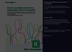 khub.net