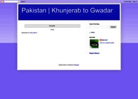 khunjerabtogwadar.blogspot.com