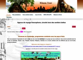 khuon-tour.com