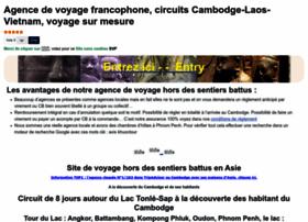khuontour.com