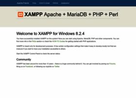 khurak.net