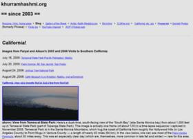 khurramhashmi.org