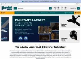 khurshidfans.com