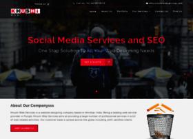 khushiwebservices.com