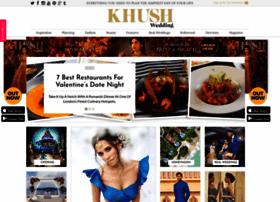 khushmag.com