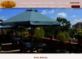 khweza.com