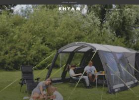 khyam.co.uk