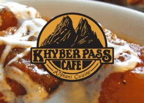 khyberpasscafe.com