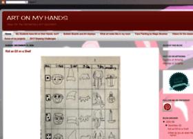khyman.blogspot.com