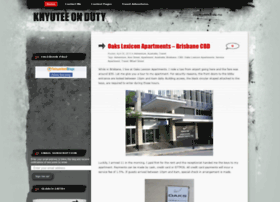 khyutee.wordpress.com
