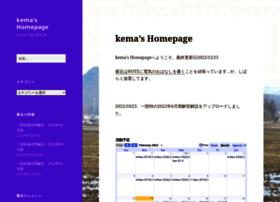 khz-net.com