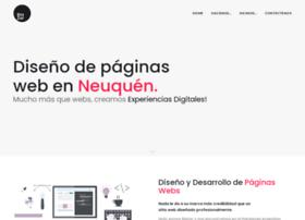 ki-design.com.ar