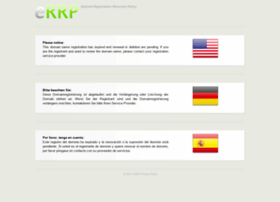 ki-ku.com