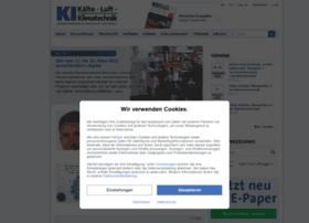 ki-portal.com