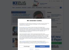 ki-portal.de