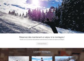 ki-ski.fr