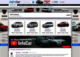 kia-carens.infocar.ua